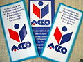 ASKO- logo.jpg