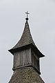 AT-100973 Karner der Pfarrkirche hl. Margareta, Glödnitz 04.jpg