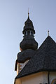 AT-12336 Kath. Pfarrkirche hl. Lambertus, Suetschach 02.jpg