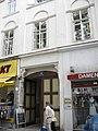 AT-4547 Wien-Praterstraße 56 20110520 13.JPG