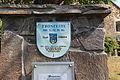 AT-61343 Burg, ehem. Fronfeste, Althofen 03.jpg
