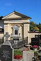 AT-62418 Kath. Pfarrkirche hl. Martin und Friedhof - Lind bei Velden 09.jpg