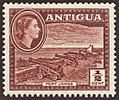 ATG 1956 MiNr0101 mt B002.jpg