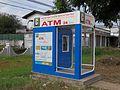 ATM-Savannakhet.JPG