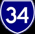 AUSR34.png