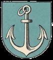 AUT Brigittenau (Ortsteil) Wappen.png