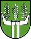Wappen von Gasen