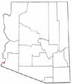 AZMap-doton-Yuma.png