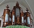 A 244 Bazylika św. Stanisława Biskupa Męczennika w Lublinie organy.jpg