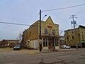 A C Krueger Block-Tavern - panoramio.jpg