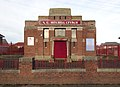 A C Mitchell Church, Norris Green 3.jpg
