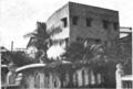 A PART OF THE OLD HAREM , ZANZIBAR.png