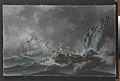 A Shipwreck in a Storm MET DP233702.jpg