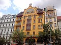 A Vencel-téri Grand Hotel Europa - panoramio.jpg
