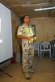 A class of their own, IA conduct air assault training DVIDS290216.jpg
