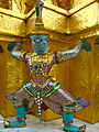 A colourful figure at The Grand Palace (8282406954) (2).jpg