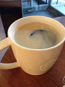 caffè risalente c n th