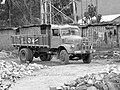 A descendaent of Tata-Mercedes-Benz truck - Flickr - Dr. Santulan Mahanta.jpg