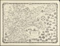 A pictorial map of Germany.tif