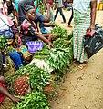 A scene from a nigerian market.jpg