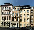 Aachen - Jakobstraße 228-232.JPG