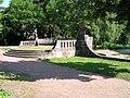 Aachen Tritonenbrunnen 1.jpg