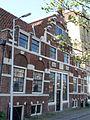 Aalsmeerder Veerhuis, Sloterkade 21.JPG