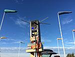 Aalto-1, radio test in october 2015 (1).jpg