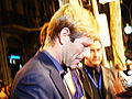Aaron Eckhart - The Dark Knight.jpg