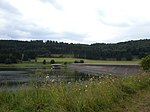 Aartalsee - panoramio (3).jpg