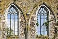 Abadía de Aulne 07.jpg