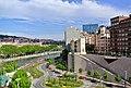Abando, Bilbo, Bizkaia, Spain - panoramio (21).jpg