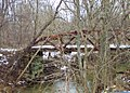 Abandoned Bridge (2326847377).jpg