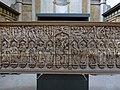 Abbaye Saint-Germain d'Auxerre-La Passion du Christ (2).jpg