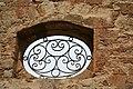 Abbaye de Fontfroide - Narbonne - Aude - France - Mérimée PA00102787 (23).jpg