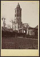 Abbaye de La Sauve-Majeure - J-A Brutails - Université Bordeaux Montaigne - 1007.jpg