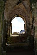 Abbaye de Saint-Mathieu 05.JPG