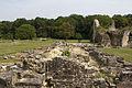 Abbaye de Vauclair - IMG 3051.jpg