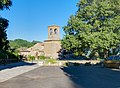 Abbazia di Sant'Alberto - panoramio.jpg