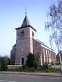 Abdissenbosch kerk.jpg