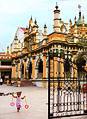 Abdul Gafoor Mosque, Little India. Singapore. (300730339).jpg