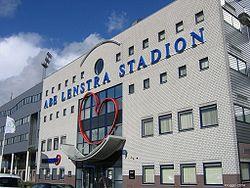 Abe Lenstrastadion.jpg