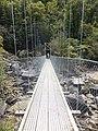 Abel Tasman trail, National Park, South Island, New Zealand - panoramio (4).jpg