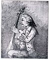 Abel caricature, 1787.jpg