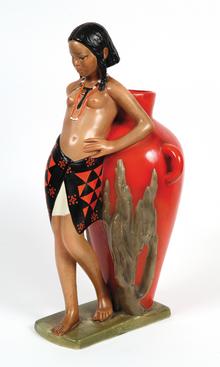 designer fashion 20549 ca9d9 Lenci — Wikipédia