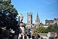 Aberdeen (38584880582).jpg