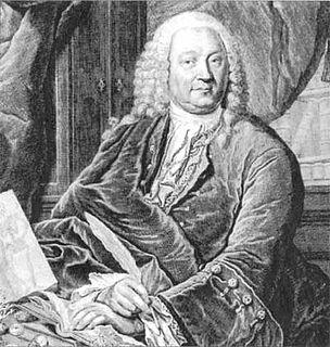 Abraham Vater German anatomist