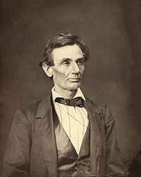Abraham Lincoln O-27 by Hesler, 1860-crop.jpg
