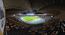 Abu Dhabi Zayed Sports City Stadium 6.jpg