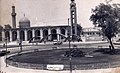 Abu Hanifa Mosque in 1959.jpg